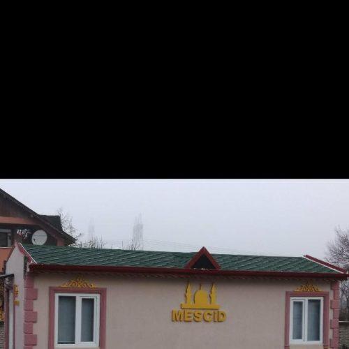ERC Sakarya Konteyner